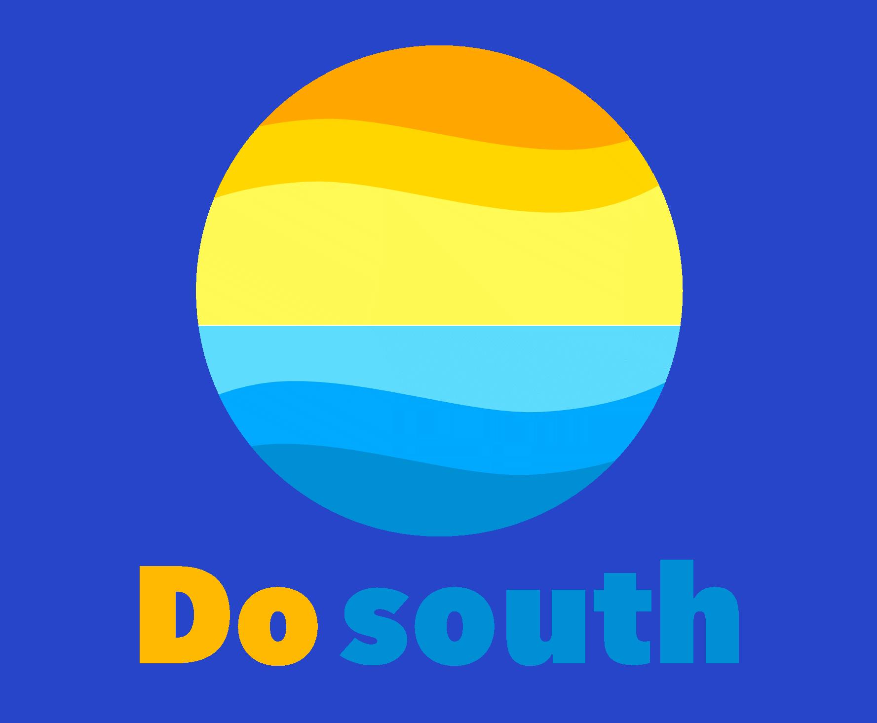 Do South